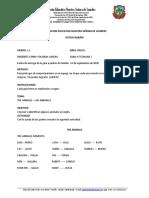 GUIA #7.2, INGLÉS, GRADO 1-1, YOLANDA CADEN.pdf