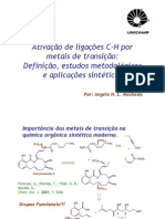 CH-activation1