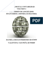 REVISTA DIGITAL CONTABILIDAD VOLUMEN 3.docx