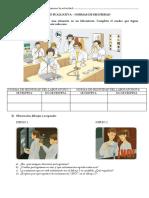ACTIVIDAD DE CIERRE- NORMAS DE SEGURIDAD (1)