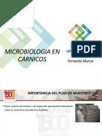 1. MICROBIOLOGIA EN PLANTAS DE SACRIFICIO ANIMAL.pdf