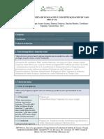 Formato-de-entrevista-y-conceptualización-de-caso-DBTMx-V1.3-1[3165]