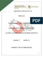 MAGENETISMO Y ELECTROMAGNETISMO.docx