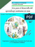 CIENCIAS SOCIALES 11°A-B-C-D-E-F.pdf