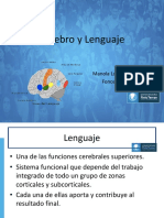3 Cerebro y Lenguaje.pdf