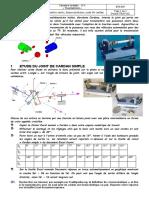 Cardan-Travail_2019 (1).pdf
