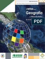 GEOGRAFIA_web marcada.pdf