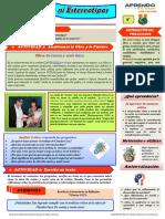 CLASE ARTE 5to.pdf