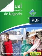 Manual_de_asesores