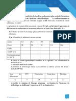 diploe rc.pdf