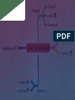 Análisis_Demanda_mapa 5