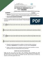 GUÍA SEGUNDO SEM 16 y 17 (3).pdf