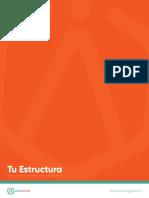 estructura-hablar-en-publico.pdf