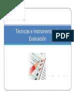 Tarea 1 un informe.pdf