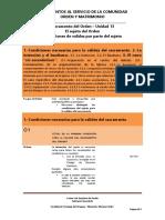 1-Orden-13-El sujeto del Orden - Condiciones de validez por parte del sujeto