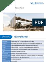 Etihad-Rail-2F1-OM-Facility-Vinci-BICC-project-overview-1