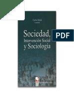 Martuccelli_D_La extrospección un nuevo dispositivo de Intervención Social_