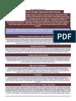 School ODD Strategies.pdf