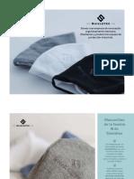 Catálogo_SHIELDTEX_2020 (2).pdf