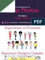 8.-Design-Thinking-2018-Macau-Kim-Myhre