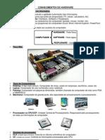 informaticaconcursos-110203131215-phpapp01.doc