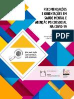 saude_mental_COVID_Fiocruz_2020.pdf