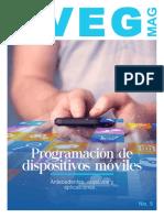 Revista_moviles.pdf