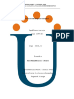 xiomara tique_laboratorio_diagramas  estadisticos