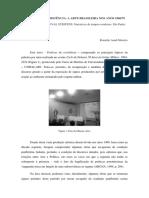 06 - TEXTO RONALDO AUAD