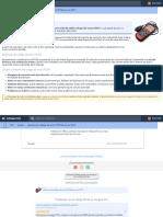 ¿Qué es el código de error P0106 en un 307_.pdf