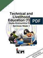TLE10-HE-TRAVEL-SERVICES-Q1-M1-W1.pdf