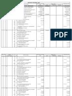 budget_general_2014.pdf