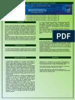 POSTER-DO-JEPEX-Resumo 1