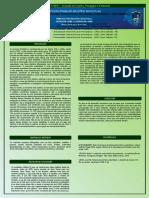 POSTER-DO-JEPEX-Resumo 3