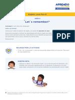 s6-primaria-guia-semana6 (2).pdf