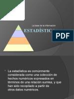 ESTADSTICA 1 (1).pptx