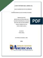ACTIVIDAD DE APRENDIZAJE 3 - SUPER SOLIDARIA TRABAJO FINAL.docx