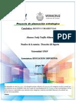 FREDY TRUJILL0 ALDAMA 701.docx