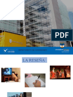 PRESENTACIÓN RESEÑA (1).ppt