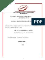 Actividad_ de_ Investigación_ Formativa_III_unidad