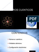 nmeros_cunticos