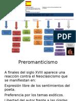Linea_del_tiempo_siglo_XIX