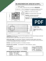 RANA_REGLAMENTO_PDF-1.pdf