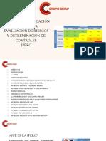 CESAP__IPERC_MATRIZ_DE_RIESGOconvertido.pdf