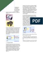 Corriente Directa y Alterna.docx