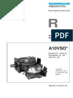 S06 Drilling Pump Rexroth-A10VO.pdf