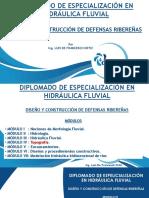 MÓDULO I V.pdf