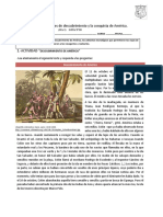 GUÍA de HISTORIA N° 10    5 ° AÑO.pdf