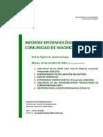 informe_epidemiologico_semanal