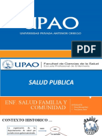 Expo Saludpublica